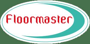 Floormaster logo