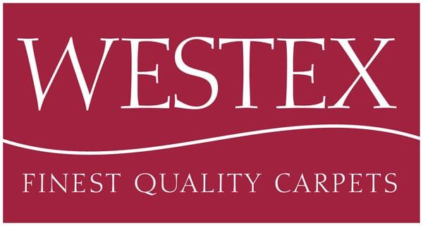 Westex Carpets by Floormaster Barnsley
