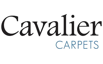 cavlier logo