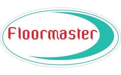 floormaster small