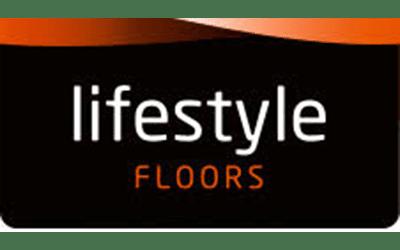 lifestyle floors by floormaster barnsley