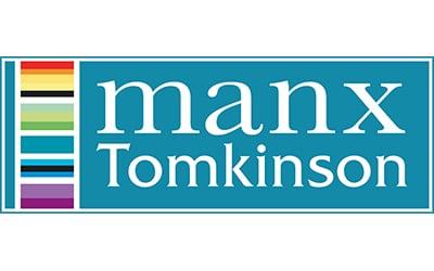 manx logo