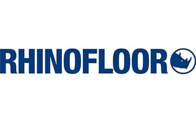 RhinoFloor Vinyl Flooring by Floormaster Barnsley