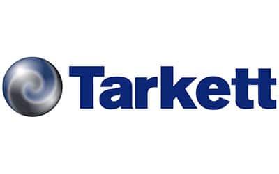 tarkett flooring by floormaster barnsley