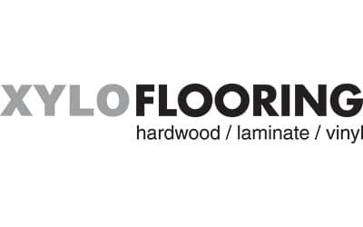 xylo flooring by floormaster barnsley