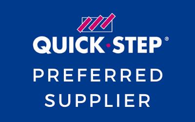 Quick Step Preferred Supplier Near Me Barnsley