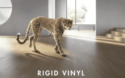 Quick-Step Rigid Vinyl Near Me
