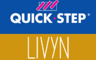 Quick Step LIVYN Near Me