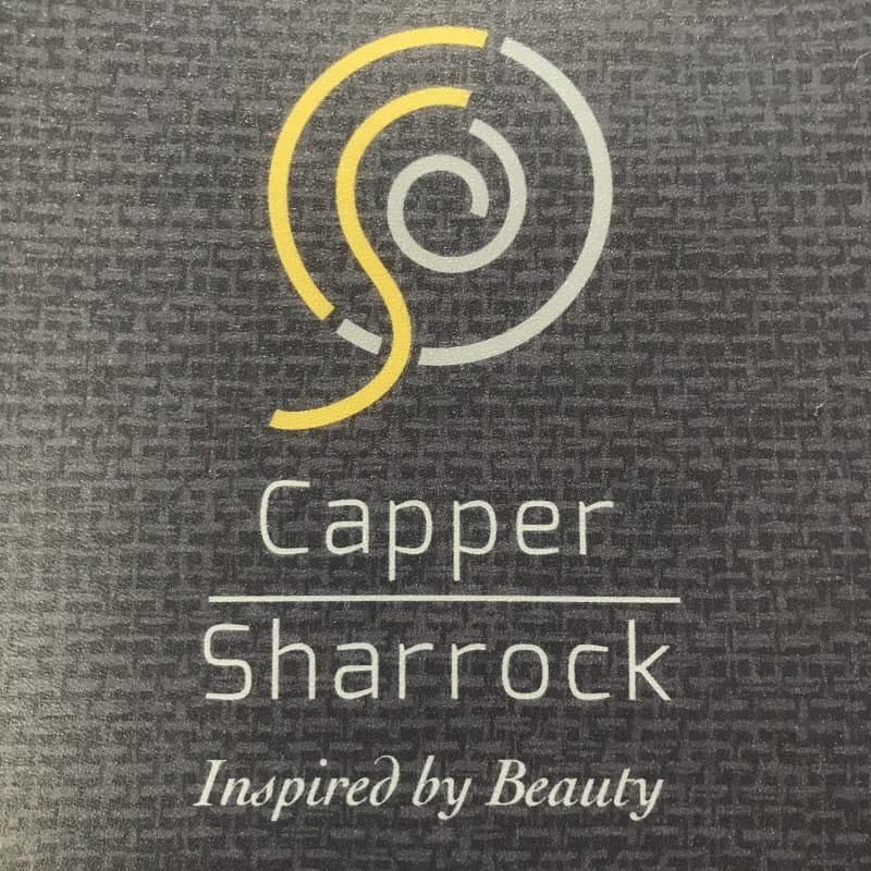 Capper Sharrock Carpets At Floormaster Yorkshire