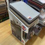 furlong flooring carpets retailer Floormaster Yorkshire